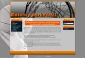 Matchup-Basketball